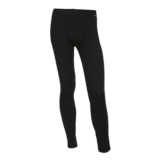 Kombi B1 Active Sport Bottoms Men's Black