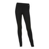 Kombi B1 Active Sport Bottoms Women's Black
