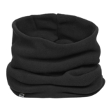 Kombi Comfiest Neckwarmer Unisex Black