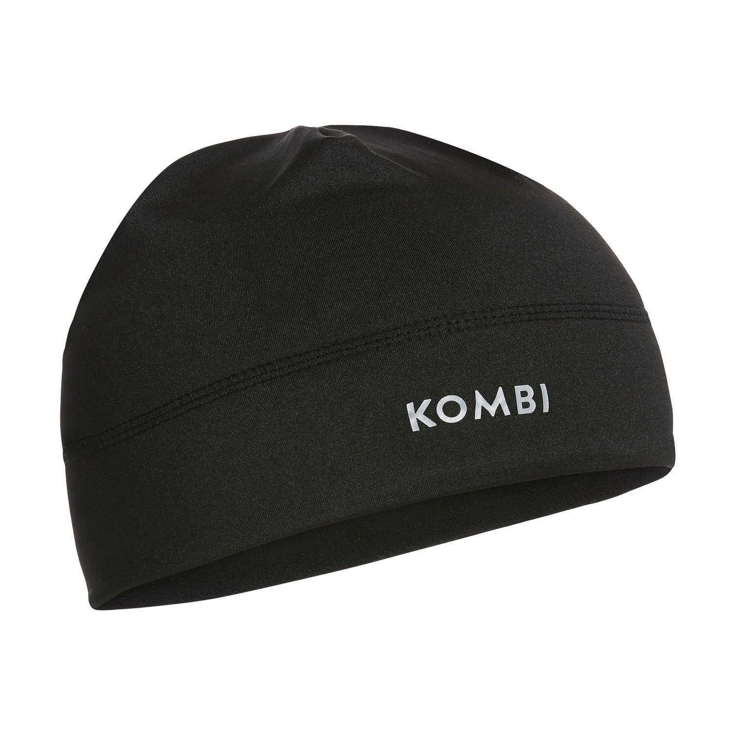 Kombi The Cardio Unisex Black