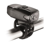 LEZYNE KTV Drive Front Light Black/200 Lumens  USB
