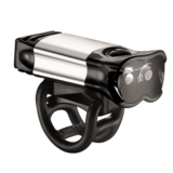 LEZYNE LED KTV Pro Light Silver/Front  USB