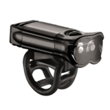 LEZYNE LED KTV Pro Light Black/Front  USB