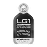 LG1 Energy Gel Single Mooshine-Peach