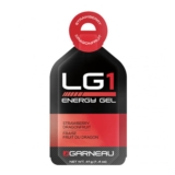 LG1 Energy Gel Single Strawberry-Dragonfruit