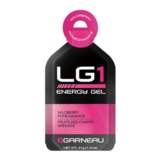 LG1 Energy Gel Single Wildberry-Pomegranate