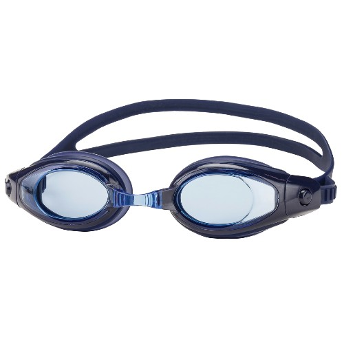 Leader Island Goggle Unisex Blue/Black