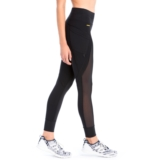 Lole Burst Leggings Women's Black