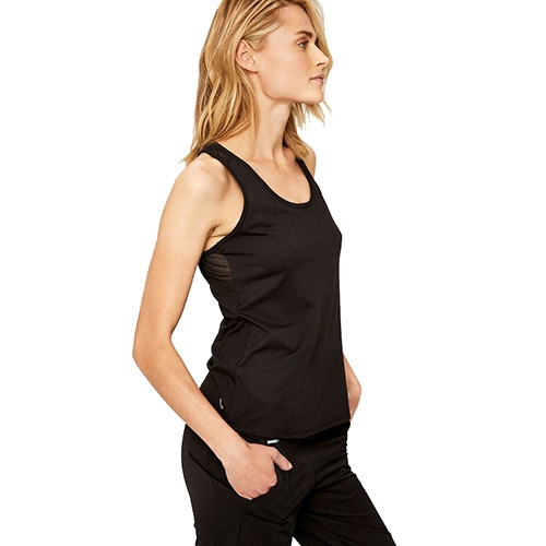 Lole Fancy 2 Tank Women's Black