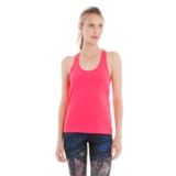 Lole Fancy Tank Top Women's Reflector Pink