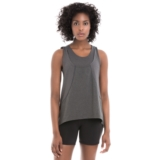 Lole Faylinn Tank Women's Black Mix