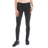 Lole Hurry Up Leggings Women's Black