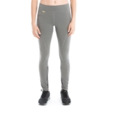 Lole Hurry Up Leggings Women's Meteor
