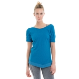 Lole Jolene Top Women's Vallaria Blue