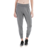 Lole Lilac Pants Women's Black