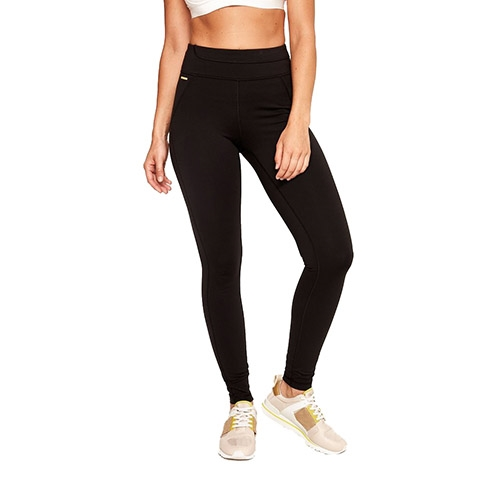 Lole Livy Leggings Women's Black