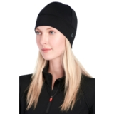Lole Love Beanie Women's Black