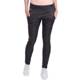 Lole Magical Pants Women's Dark Charcoal Heather