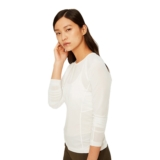 Lole Mireille Top Women's White