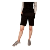 Lole Momentum Short Women's Black
