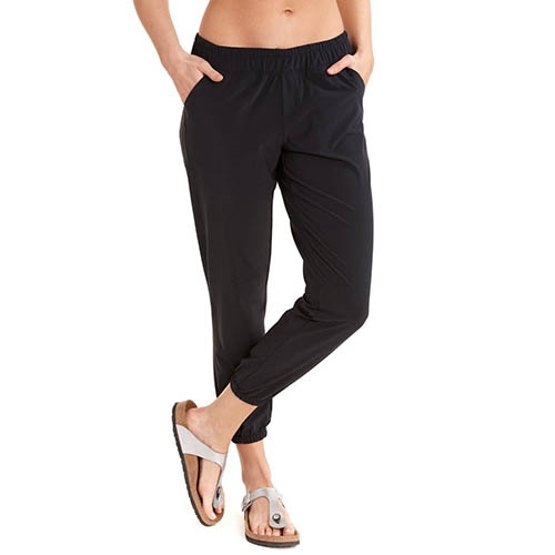 Lole Olivie Pant Women's Black