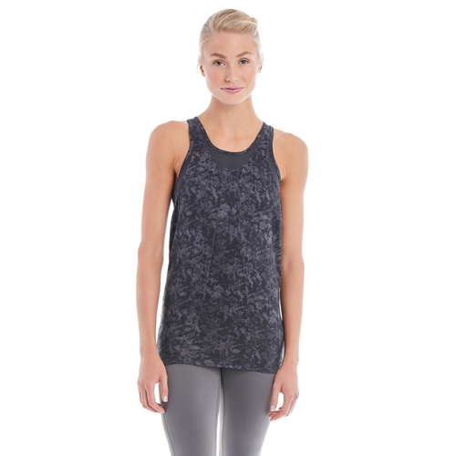 Lole Polina Tank Women's Black Gallery