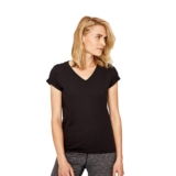 Lole Repose Top Women's Black