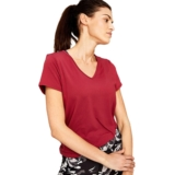 Lole Repose Top Women's Newberry