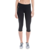 Lole Run Capri Women's Black