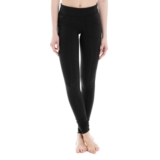 Lole Salutation Leggings Women's Black