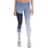 "Lole Sierra Leggings 27"" Women's Meteor"