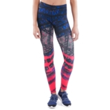 Lole Sierra Leggings Women's Greens Bridge