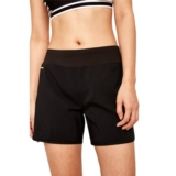 Lole Tasha Shorts Women's Black