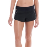 Lole Trace Run Short Women's Black
