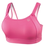 MC Fiona Bra Women's Flamingo