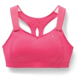 MC Juno Bra Women's Power Pink