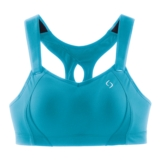 MC Juno Bra Women's Azure