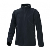 McKinley Atula UX Jacket Men's Black