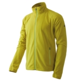 McKinley Atula UX Jacket Men's Gecko Green