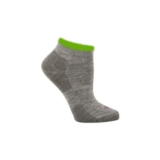 McKinley Hike Low Cut 2-PK Women's Grey