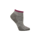 McKinley Hike QTR 2-PK Women's Grey