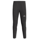 McKinley Powerstretch Pant Women's Black