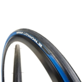 Michelin Lithion 2 Blue/Black 700 X 23C