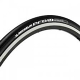 Michelin Pro Race 4 Black 700 X 23C