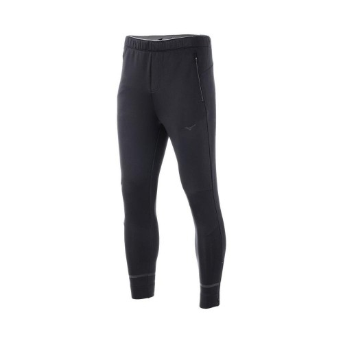 Mizuno Alpha Jogger Pants Men's Black