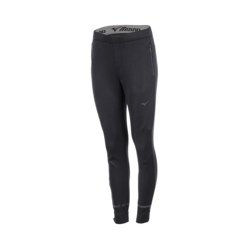 Mizuno Alpha Jogger Pants Women's Black