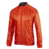 Mizuno BT Jacket Men's Orange