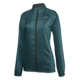 Mizuno BT Jacket Women's Balsam