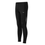 Mizuno BT Layered Tight Men's Black/Charcoal