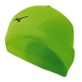 Mizuno BT PIP Unisex Green Flash